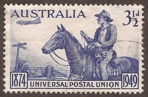 Australia-223u.jpg