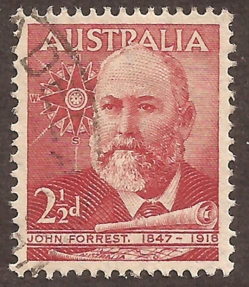 Australia-227u.jpg