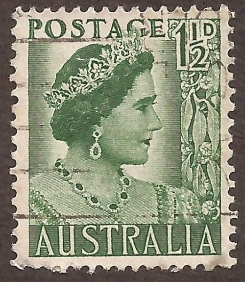 Australia-230u.jpg