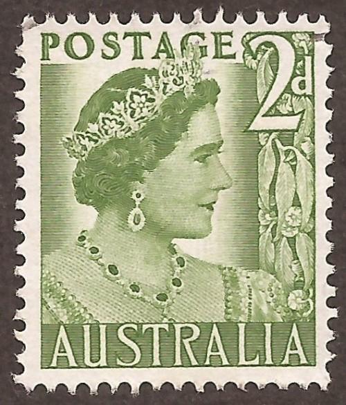 Australia-231u.jpg