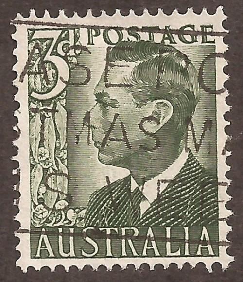 Australia-233u.jpg
