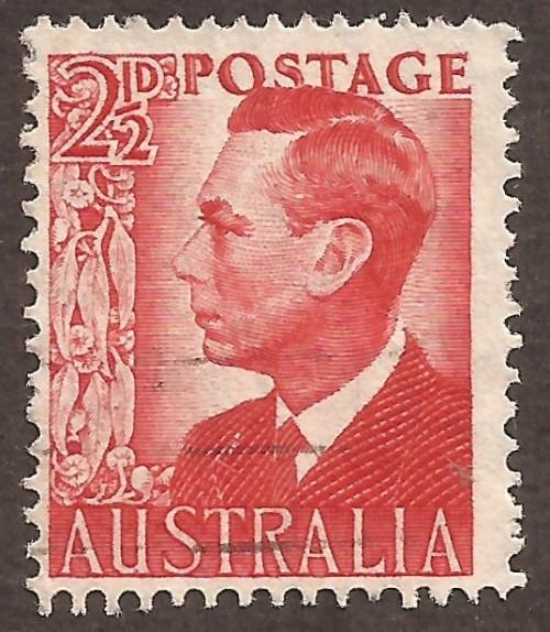 Australia-234u.jpg