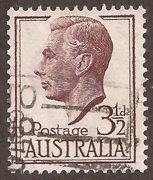 Australia-236u.jpg