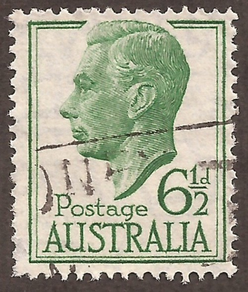 Australia-238Au.jpg
