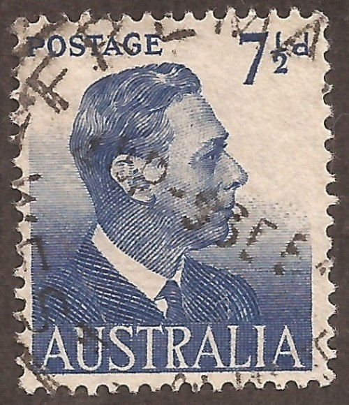 Australia-239u.jpg