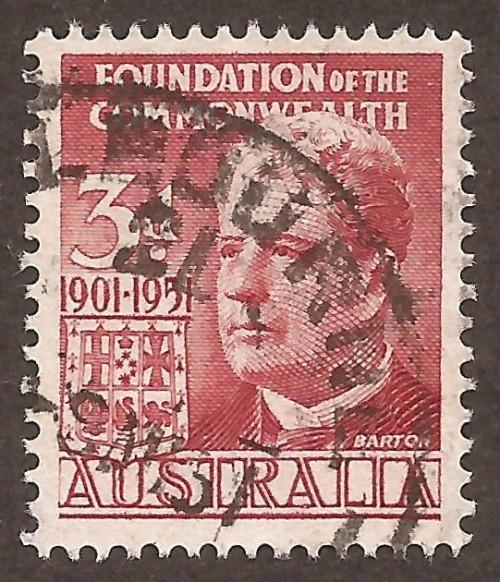 Australia-240u.jpg