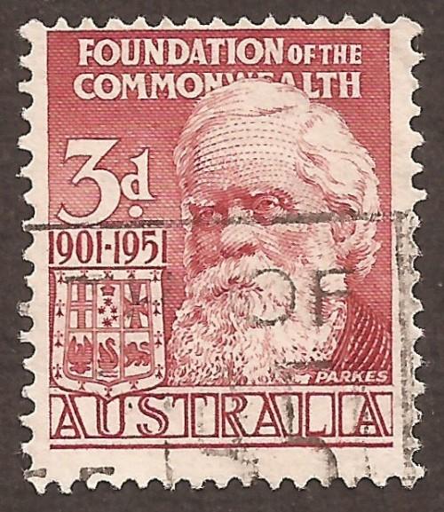 Australia-241u.jpg