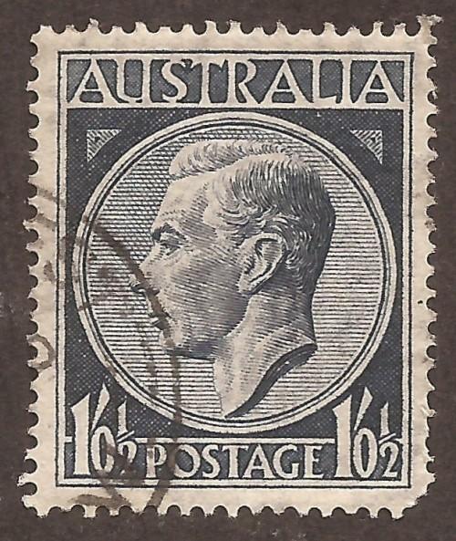 Australia-247u.jpg