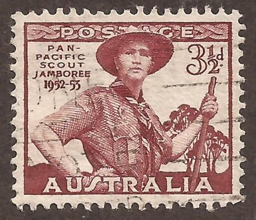 Australia-248u.jpg