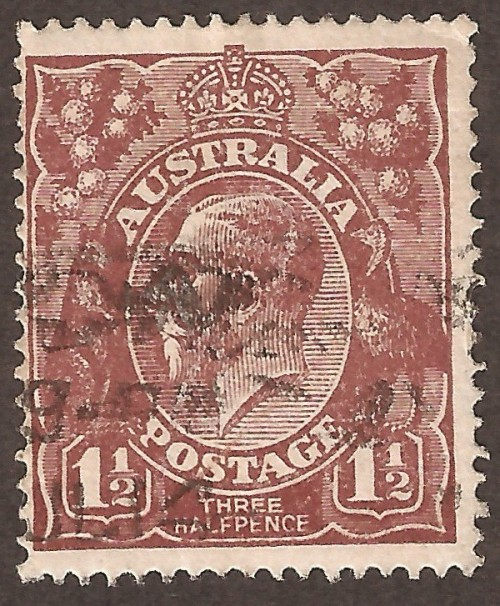 Australia-24au.jpg
