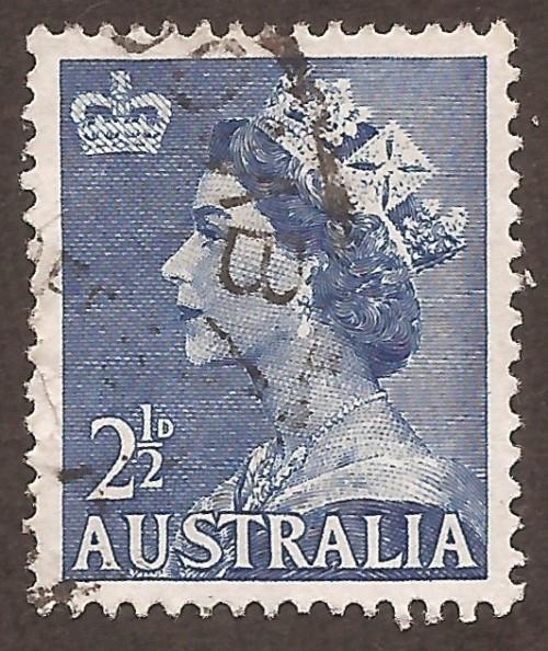 Australia-256Au.jpg