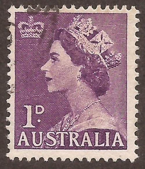 Australia-256u.jpg