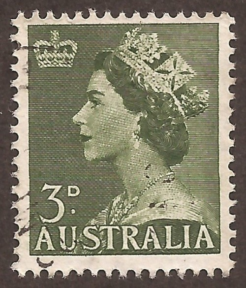 Australia-257u.jpg