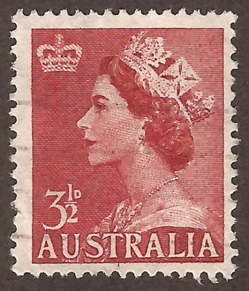 Australia-258u.jpg
