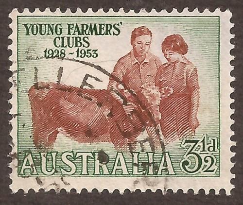 Australia-262u.jpg