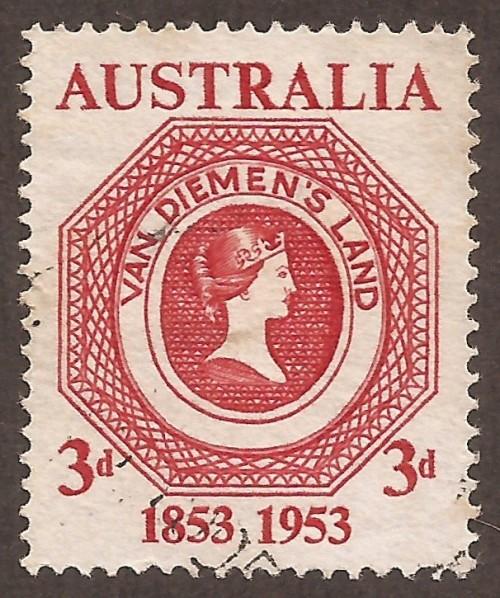 Australia-266u.jpg