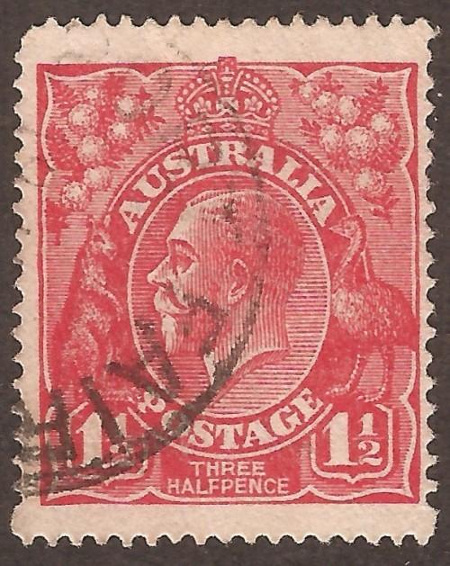 Australia-26u.jpg