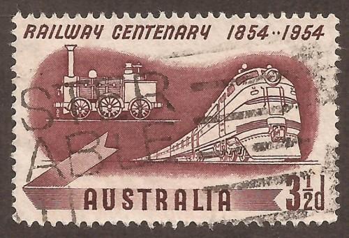 Australia-275u.jpg