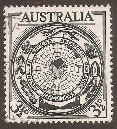 Australia-276u.jpg