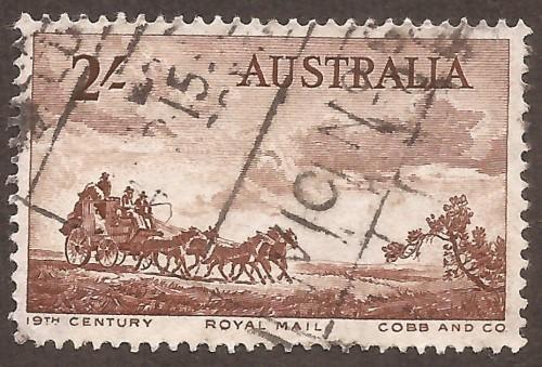 Australia-282u.jpg