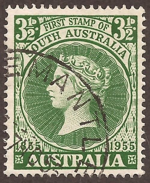 Australia-285u.jpg