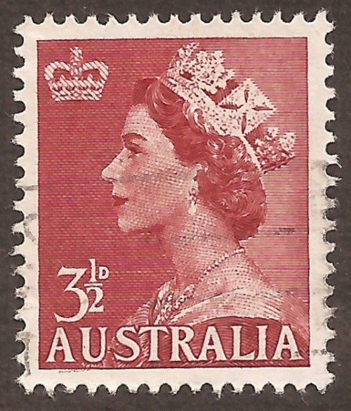 Australia-292u.jpg