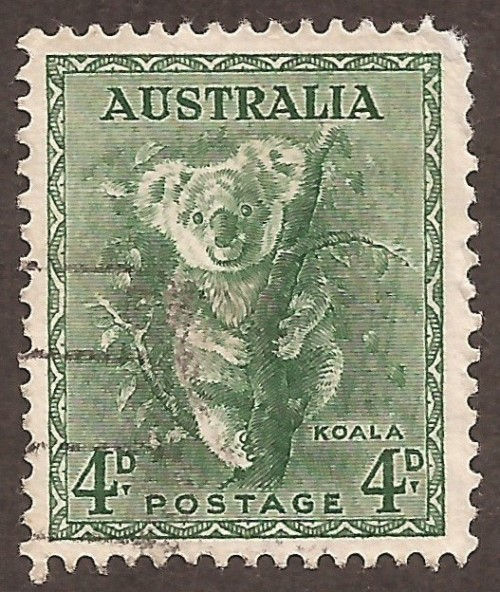 Australia-293u.jpg