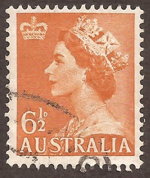 Australia-296u.jpg