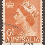Australia-296u