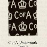 CofAWmk