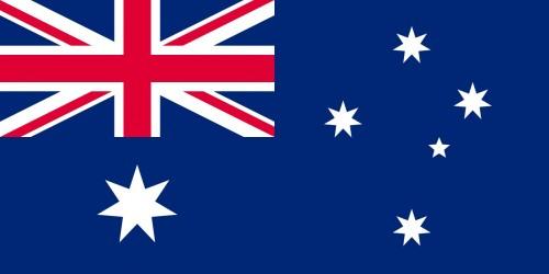 Flag-of-Australia.jpg