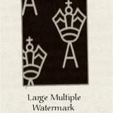 LargeMultiWmk