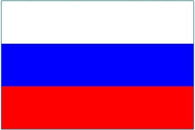 Russian-Empire-Republic--Federation-Flag.jpg
