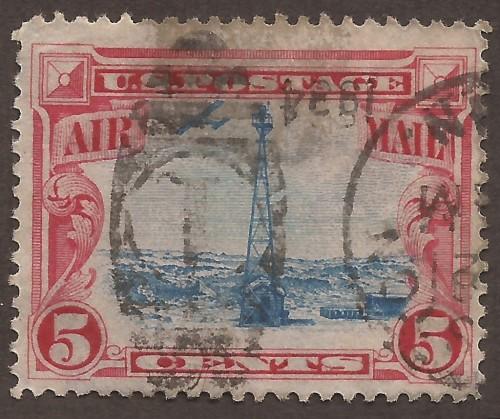 USA-airmail-stamp-C11u.jpg