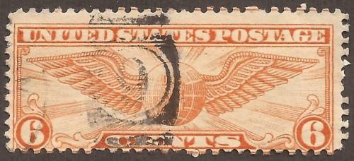 USA-airmail-stamp-C19u.jpg
