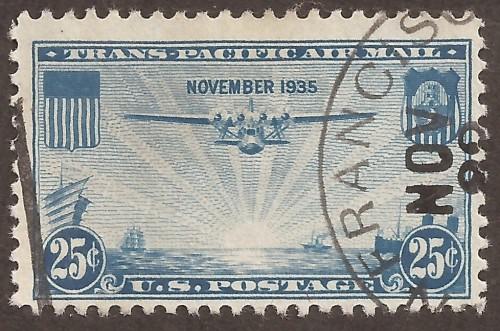 USA-airmail-stamp-C20u.jpg