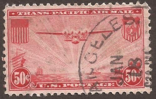 USA-airmail-stamp-C22u.jpg
