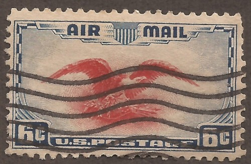 USA-airmail-stamp-C23u.jpg