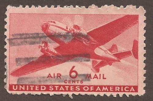 USA-airmail-stamp-C25u.jpg