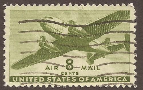 USA-airmail-stamp-C26u.jpg