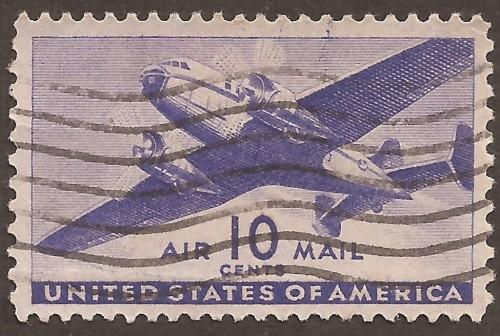 USA-airmail-stamp-C27u.jpg