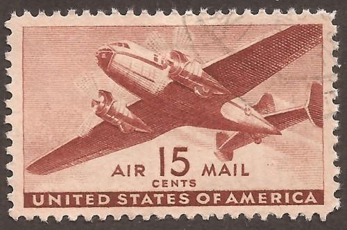 USA-airmail-stamp-C28u.jpg
