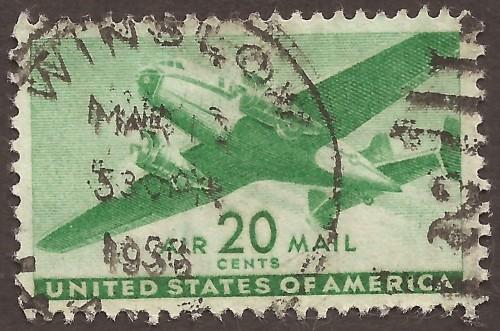 USA-airmail-stamp-C29u.jpg