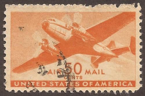USA-airmail-stamp-C31u.jpg