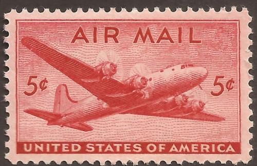 USA-airmail-stamp-C32m.jpg
