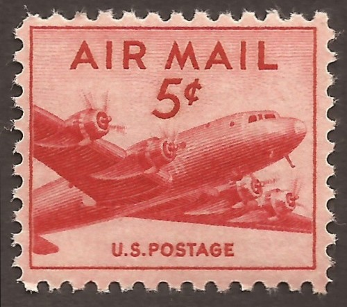 USA-airmail-stamp-C33m.jpg