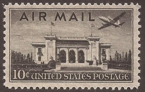USA-airmail-stamp-C34m.jpg