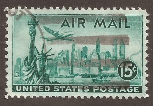 USA-airmail-stamp-C35u.jpg