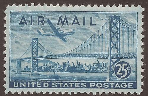USA-airmail-stamp-C36m.jpg