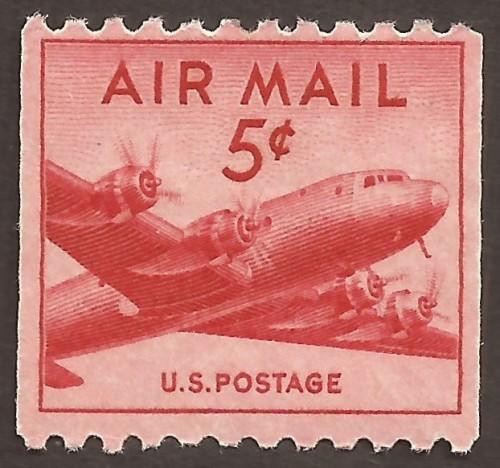 USA-airmail-stamp-C37m.jpg